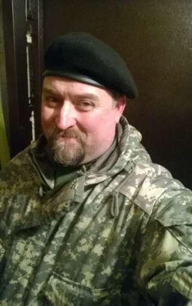 Алекс, 51 год, хочет познакомиться – Алекс, 51 год, хочет познакомиться в Москве фото 3