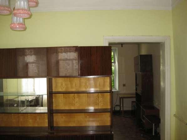 Продажа 1,2 дома в Симферополе фото 6