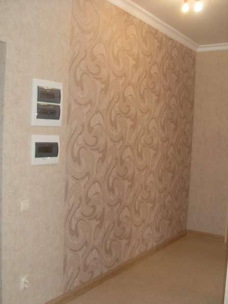 2-к. квартира в Центре в Ростове-на-Дону фото 8