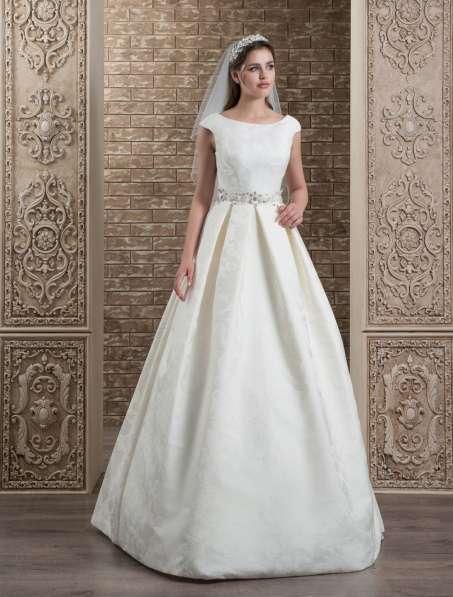 Свадебные платья, вечерние платья, свадебная обувь и тд в Воронеже фото 8