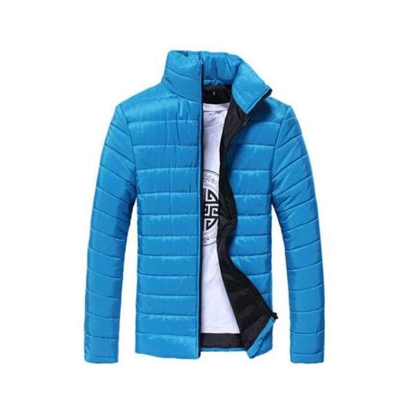 Новая курточка 46-48р.