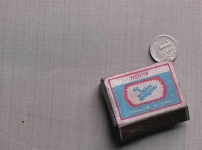 Немецкая микронная сетка из нержавейки