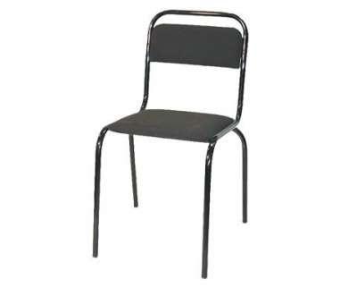 Аскона стул офисный