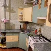 Кухонный гарнитур, в Шадринске
