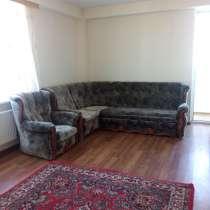 Сдам длительно 1-комнатную на Острякова в Севастополе, в г.Москва