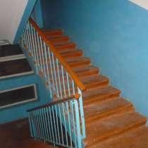 Продаю 1-комнатную квартиру, в Волгограде