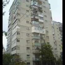 Сдается длительно 3х ком. квартира ул. Г.Острякова 126, 12эт, в Севастополе