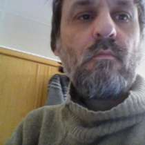 Andrew Marchenko, 49 лет, хочет познакомиться – Ждуля тебя, в Москве
