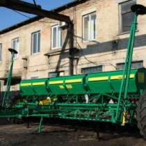 сельскохозяйственную машину Сеялка зерновая СЗ-5,4 Сеялка СЗ-5,4, в г.Батайск