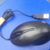 Компьютерная мышь GigaByte GM-M5100, в Краснодаре