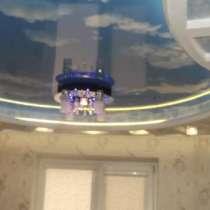 Ремонт и отделка квартир, офисов, помещений, в Омске