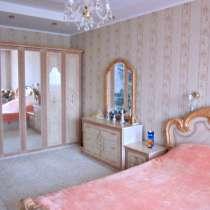 Продам 3 к кв-ру в Крыму с евроремонтом и мебелью, в Керчи