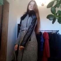 Пальто новые в ассортименте, в Таганроге