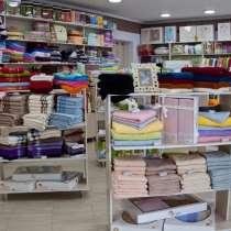Текстиль из Иваново, в Иванове