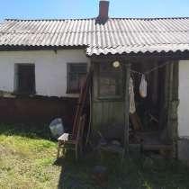 Продается дом в городе Луганске, в г.Луганск