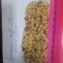 Орехи жареные дробленые, в г.Улан-Батор