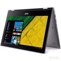 Продаю Ноутбук-трансформер Acer SP111-32N-C1AJ, в Волжский