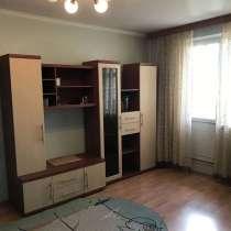 Сдается 1-ая отличная квартира в Перово, в г.Москва