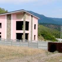 Продаю или меняю дом в Крыму (Алушта), до15 мин. пеш. море, в Алуште