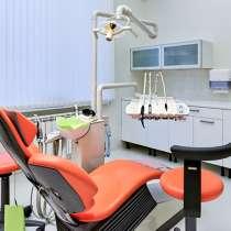 Продается Стоматологическая клиника м. Чистые пруды, в Москве