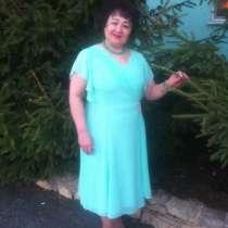 АЛЕВТИНА, 57 лет, хочет пообщаться – АЛЕВТИНА, 57 лет, хочет познакомиться, в Оренбурге