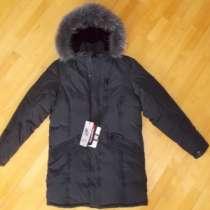 куртку парка на любую зиму, в г.Кемерово