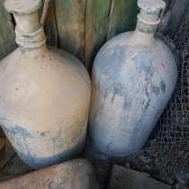 Бутыли продам, в г.Ташкент