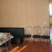 Дом на 13 чел. для проживания рабочих в г. Фаниполе, в г.Дзержинск