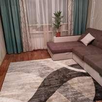 Квартира продается 4-х комнатная с ремонтом и мебелью срочно, в Набережных Челнах