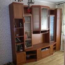 Продам модульную мебель в гостинную, в г.Москва