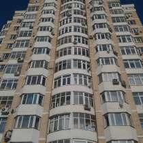 Продам 1 ком ква-ру Куркино ул Соколово- Мещерская 26к1, в г.Москва