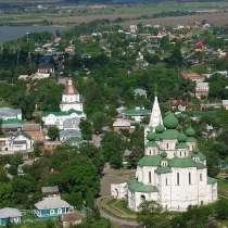 Земельный участок 6 Га, в Ростове-на-Дону