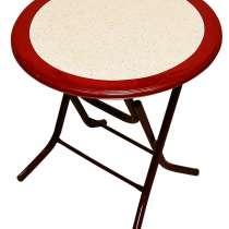 Столы и стулья для дома, санаторий и бытовок, в Краснодаре