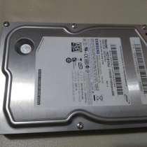 Продам жесткий диск Samsung в отличном состоянии, в Иванове