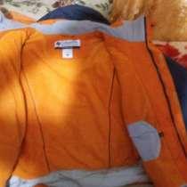"""Продам куртку """"Columbia"""", в г.Темиртау"""