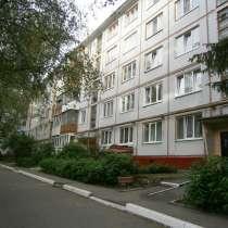 Квартира в Советском р-не г. Брянска, в Брянске