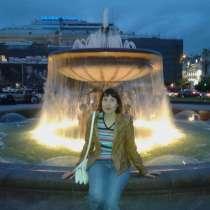 Марина, 48 лет, хочет пообщаться, в г.Гродно