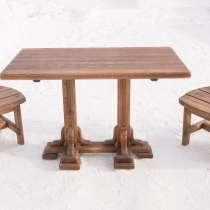 Стол, в Надыме