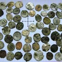 Коллекция монет Крымских Гиреев, в Казани