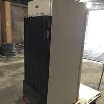 Новый холодильник, в Москве
