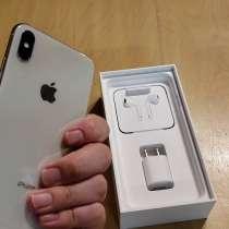 IPhone XS MAX 4 ГБ ОЗУ и 64 ГБ, 256 ГБ, 512 ГБ, в г.Alamo