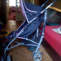 Продаю коляску-трость, в г.Тбилиси