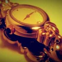 Часы «NOEVIR», в Казани