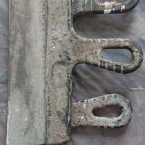 Шпатель (набор из 3-х шпателей - 250, 300 и 350 мм), в г.Самара