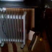 Радиатор, в г.Пыть-ях