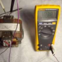 100 вольт трансформатор для импортной аппаратуры, в г.Челябинск