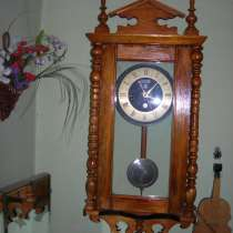 Часы настенные, в г.Караганда