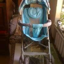 Baby Stoller sl-106 детская прогулочная коляска, в Ростове-на-Дону