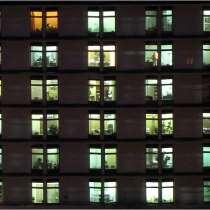 Ремонт окон. Пластиковые окна. Анвико окна, в Серпухове
