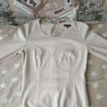 Продается платье, в г.Новороссийск